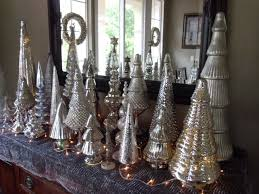 best 25 glass tree ideas on glass