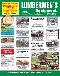 lumbermen u0027s online edition by cc enterprises inc issuu