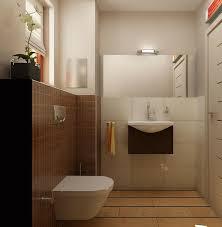 badezimmer braun creme bad fliesen braun wei alle ideen für ihr haus design und möbel