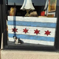 Flags Near Me Best Antique Stores Near Me Chicago Home On The Highway