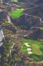 thanksgiving point golf deals 693 best fore the love of the green images on pinterest