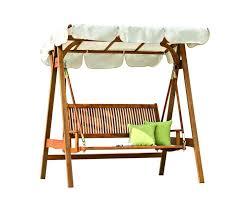 Poltrone Sospese Ikea dondoli da giardino prezzi e modelli foto 23 40 design mag