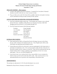 meeting board meeting minutes template employee reference template