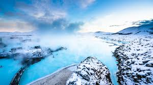 south iceland at leisure winter 7 days 6 nights nordic visitor
