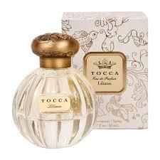 Parfum Gatsby Eau De Parfum eau de parfum
