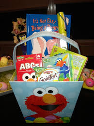 easter gift baskets for toddlers easter basket idea for toddlers creative ads and more