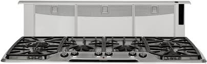 Electric Cooktop With Downdraft Exhaust Fresh Cool Downdraft Gas Cooktop 30 Inch 12802
