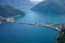 what are the best places to visit in lugano switzerland