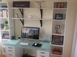 trendy zen home office zen home decorating ideas zen inspired home