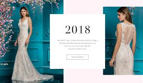 uk wedding dresses ellis bridals wedding dresses