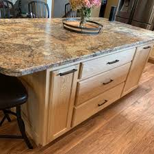 custom kitchen cabinets made to order custom cabinets cabinet design premier custom cabinetry