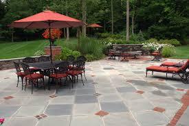Patio Furniture In Nj by Landscaping Ideas By Nj Custom Pool U0026 Backyard Design Expert