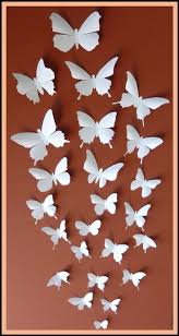 30 best my decorations images on pinterest butterflies projects