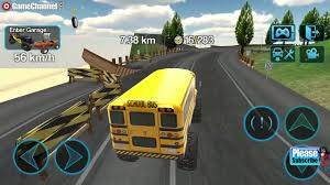 monster truck video game play monster truck driving rally 4x4 truck racer simulator android