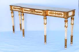 8 inch console table 8 inch deep console table console table what is a narrow console