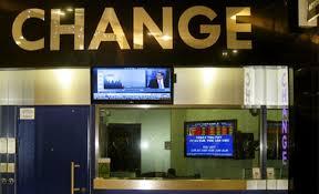 bureaux de change à ouverture prochaine de bureaux de change dans le régions