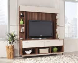 rent to own furniture rental ashley living room bedroom dinette