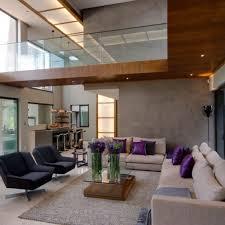 Gestaltung Wohnzimmer Esszimmer Esszimmer Gestaltung Ideen 40 Designs Best Esszimmer Gestaltung