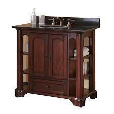 Vanities For Bathrooms Lowes Bathroom Vanity Cabinets With Sink Design Des Lowes Ingenious