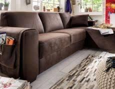 het anker sofa riverton het anker bank sofa het anker furniture sofas