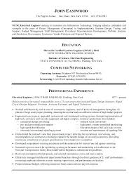 resume samples for freshers engineers top best best resume