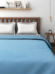 Bed Quilts Online India Blankets Quilts U0026 Dohars Online Shopping From Myntra India