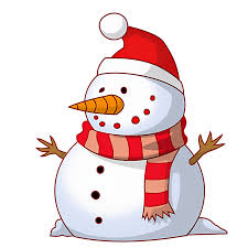 gif snowman images snowman clip art free it u0027s the most