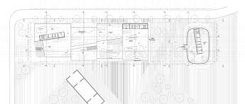 Xs Floor Plan by Helsinki Central Library Menomenopiu Architects U2013 Beta