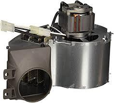 broan fan motor assembly broan s97017768 bathroom fan motor assembly
