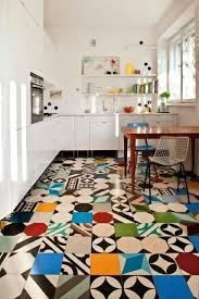 132 best mosaïque images on pinterest tiles mosaic ideas and