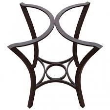 wrought iron pedestal table base 2166042 l 500x500 jpeg