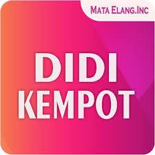download mp3 didi kempot dudu jodone didi kempot lengkap mp3 apk v1 0 download only apk file for android