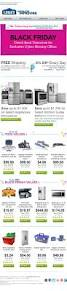 sprint black friday 53 best black friday email design gallery images on pinterest