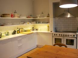 Kitchens Extensions Designs by 9ar Single Storey Rear Kitchen Extension U0026 Remodelling Oasys