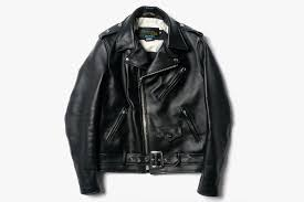 leather jackets essay the awkward history of the leather jacket selectism