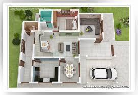 3d plans acube builders u0026 developers
