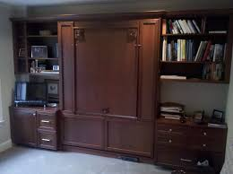 wall beds with desk murphy bed with desk home office traditional with home office