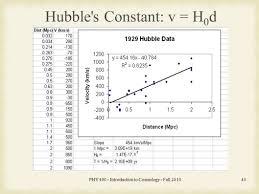 74 pdf addison wesley longman calculus quiz answers 28 best