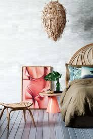 674 best bedrooms we like images on pinterest inside out nook