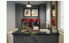 Laundry Room Decorating Ideas by Laundry Room Decorating Ideas Vintage Youtube