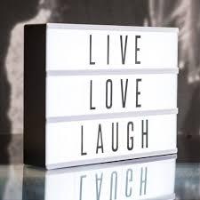 light boxes for sale 28 splendi light box sign light box lightbox signage led light box