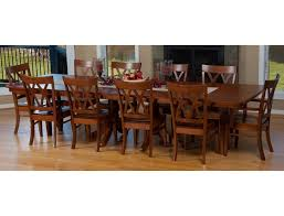 extension dining table seats 12 12 best dining room furniture