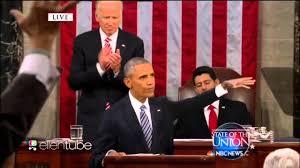 Drop Mic Meme - obama drops mic during speech youtube