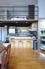Loft Apartment Design by 27 Best Loft Images On Pinterest Architecture Home And Live