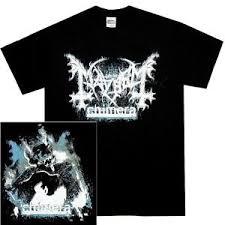 metal band sweaters chimera shirt s m l xl official t shirt black metal band