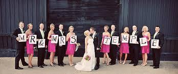 Engagement Photo Props Tiffanie Images Quad City U0026 Destination Wedding Photography Props