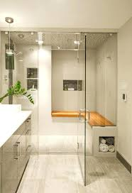 Bathroom Shower With Seat Bathroom Bench Seat Bathroom Bath Chair Bath Bench Shower
