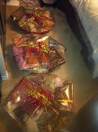 Indian Wedding Gifts For Bride Gifting Traditions In Desi Wedding Culture U2013 Mybigfatpakistaniwedding