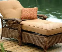 Replacement Cushions For Wicker Patio Furniture Wicker Chair Cushions Sale Wicker Chair Replacement Cushions