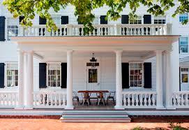lexus of southampton long island luxury hotel long island topping rose house bridgehampton